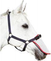 Equilibrium Field Relief Muzzle Protector Grey