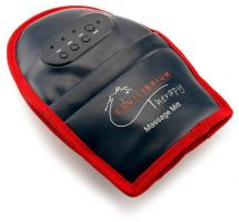 Equilibrium Massage Therapy Massage Mitt