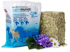 Equilibrium Vitamuch Calmmunch  5 Pack