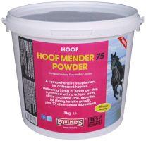 Equimins Hoof Mender 3kg