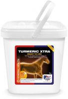 Equine America Turmeric Powder
