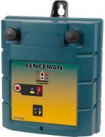 Fenceman Energiser CP450