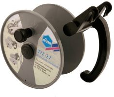 Fenceman Reel Large 500 Metres