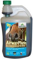 Global Herbs Airways Plus Liquid 1 Litre