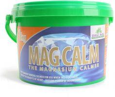 Global Herbs Magcalm