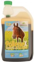 Global Herbs Pollenex Syrup 1 Litre