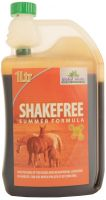 Global Herbs Shakefree Summer Liquid 1 Litre