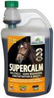 Global Herbs SuperCalm Liquid 1 Litre