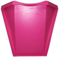Hayfeeder Pink