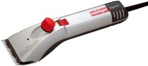 Heiniger Delta 3 Clipper (180W)