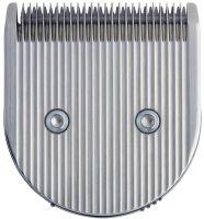 Heiniger Midi Trimmer Blade Set