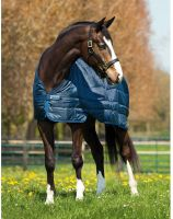Horseware 300g Heavy Weight Liner Navy