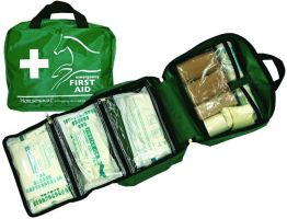Horseware Emergency First Aid Kit