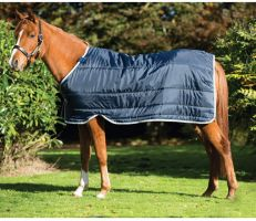 Horseware Liner 200g Medium Navy