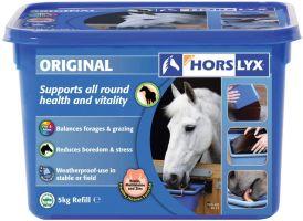 Horslyx Original Refill 5kg