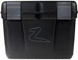 Horze Smart Grooming Box Black