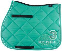 HV Polo Favouritas 2.0 General Purpose Pad Blue Turquoise