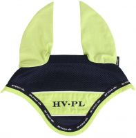 HV Polo Haswell Fly Veil Lime