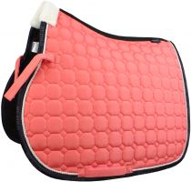 HV Polo Julia General Purpose Pad Bright Coral