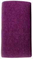 HyHEALTH Sportwrap Purple