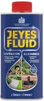 Jeyes Fluid Disinfectant 1 Litre