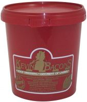 Kevin Bacon's Original Hoof Dressing 1 Litre