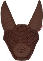 Lemieux Acoustic Fly Hood Brown
