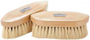 LeMieux Deep Clean Dandy Brush