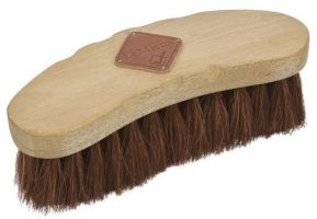 LeMieux Horsewhisk Brush Horse Hair