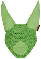 LeMieux Signature Fly Hood Lime