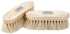 LeMieux Soft Finishing Brush