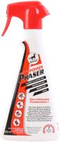 Leovet Power Phaser Repellent Spray 500ml