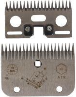 Liscop A7 Coarse Blades