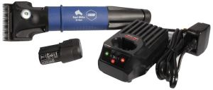 Liscop Rechargeable Horse Clipper
