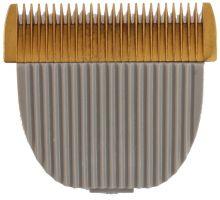 Liveryman Element Trimmer Blades