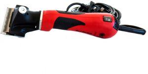 Liveryman Red Rocket Clipper (90W)