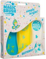 MagicBrush Pack Butterfly