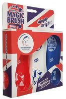 MagicBrush Pack Union Jack