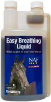 NAF Easy Breath Liquid 1 Litre