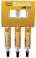 NAF EnerG 3 Pack