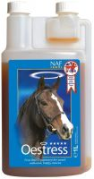 NAF Five Star Oestress Liquid 1L