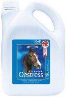 NAF Five Star Oestress Liquid 2L Refill