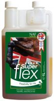 NAF Five Star Superflex Liquid 1L