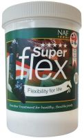NAF Five Star Superflex