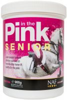 NAF In The Pink Senior 900g