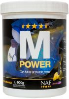 NAF M Powder