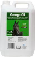 NAF Omega Oil 5 Litre