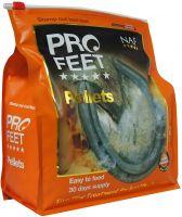 NAF ProFEET Pellets