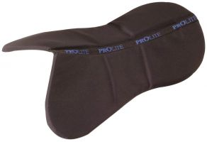 Prolite Rear Riser Fixed Black