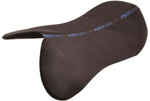Prolite Relief Pad GP Black